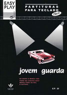 EASY PLAY - JOVEM GUARDA